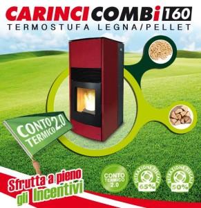 termostufa-carinci-combi-160